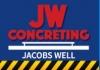 JW Concreting