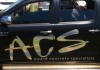 ACS Award Concrete Specialists