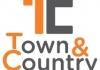 T & C Development Services Pty. Ltd.