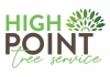 High Point Tree Service