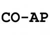 CO-AP