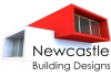 Newcastle Building Designs