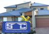 STESCO CONSTRUCTIONS PTY LTD