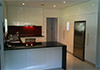 C.S.A. Designer Kitchens & Detail Joinery
