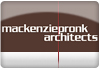 Mackenzie Pronk Architects