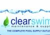 ClearSwim QLD