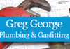 Greg George Plumbing and Gasfitting