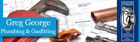 Plumbing and Gasfitting