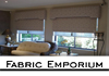 Emporium Curtains, Blinds & Shutters