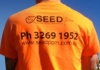 SEED Parks and Property Maintenance