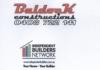 Baldock Constructions