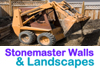Stonemaster Walls & Landscapes