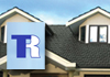 Timms Roofing