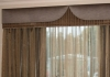 Olmada Window Treatments