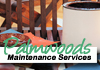 Palmwoods Maintenance Services