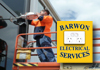 Barwon Electrical Services