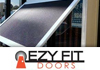 Ezy-Fit Doors
