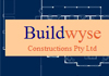 BUILDWYSE CONSTRUCTIONS Pty Ltd