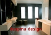 despina design - interior design and decoration