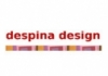 despina design - interior design and decoration