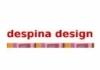 despina design - interior designers Perth