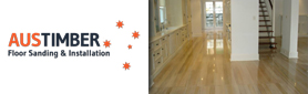 When in need of professional solutions in floor sanding, Sydney home...