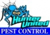 Hunter United Pest Control