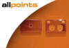 Allpoints Electrical Contractors