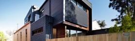 Windiate ARCHITECTS Pty Ltd