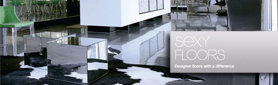 Advanced Floor Coatings & Concrete Resurfacing