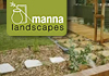 Transform Your Garden! Complete Landscape Construction & Design Service