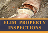 Building Inspections - Elim Property Inspections