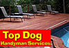 Top Dog Handyman Services