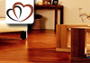 Heartwood Timber Floors and Shutters