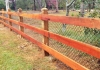 Ironbark Rural Fencing