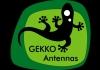Gekko Antennas