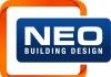 Neo Building Design