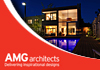 Architect Services
