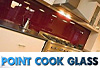 Point Cook Glass