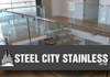 Steel City Stainless Pty Ltd