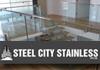 Steel City Stainless Pty Ltd
