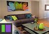 Creative Style Interior Design | Jenny Williams
