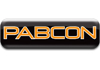 PABCON Pty Ltd