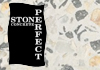 Stone Perfect Concrete