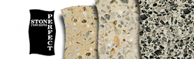 Stone Perfect Concrete