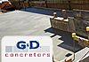 G & D Concretors Pty Ltd