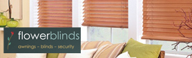 flowerblinds - Blinds & Awnings