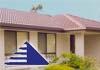 Nu Look Developments - Tile Roof Restoration Specialists