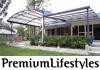Premium Lifestyles - Patios