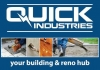 Quickstrip Floor Preparation